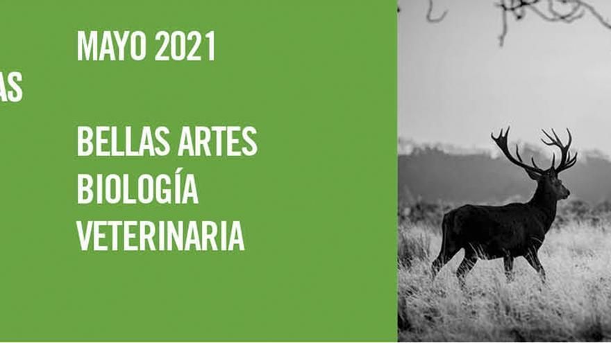 ODSesiones de la UMU concienciará durante el mes de mayo sobre la importancia de los ecosistemas terrestres