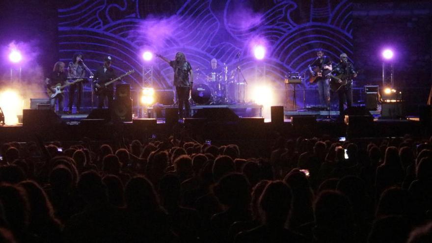 El festival d'estiu de Figueres es reinventa en Les Nits de l'Acústica