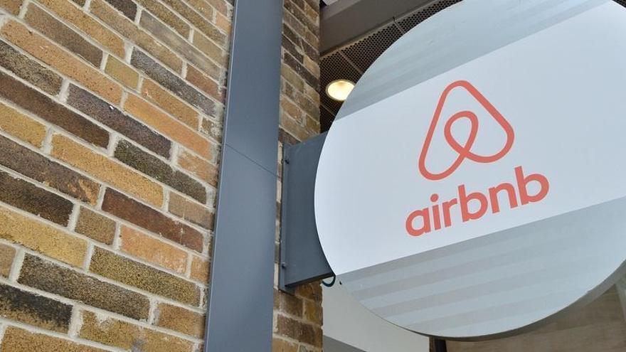Airbnb compartirà amb Hisenda les dades dels llogaters a partir de l'1 de gener