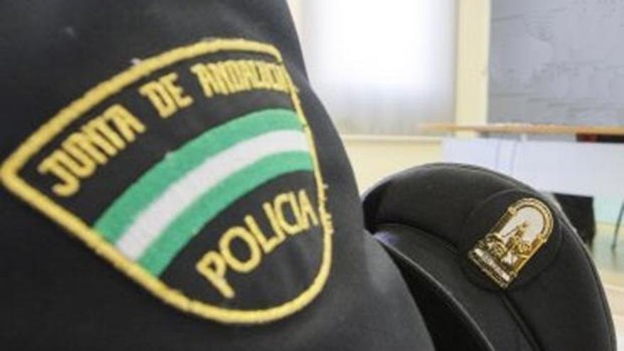 Detenidos una mujer y su compañero sentimental por abusar sexualmente de su hija de 15 años