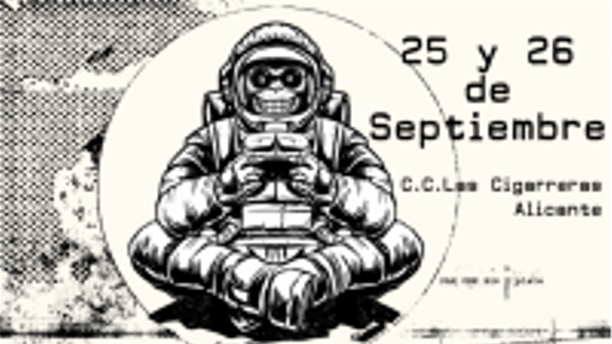 Atronador Fest 2020