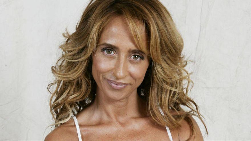 María Patiño revela las últimas operaciones estéticas que se ha hecho y que han sorprendido a la audiencia