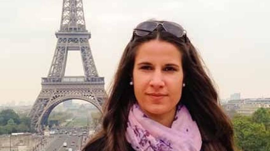 Zamora, tres años sin Leticia Rosino
