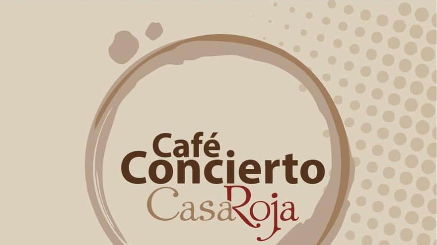 Mazo recupera los conciertos en cafés