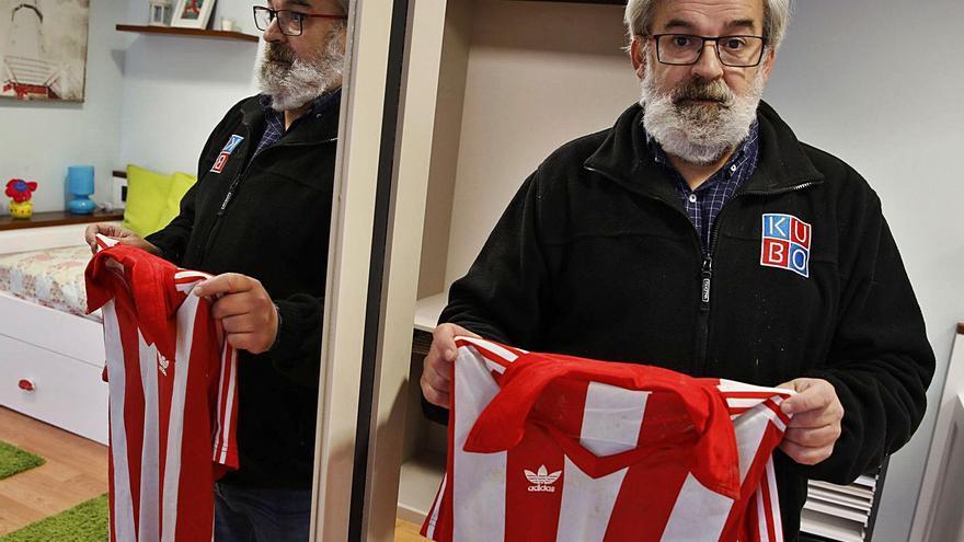 Cundi y el Madrid frenaron a Entrialgo