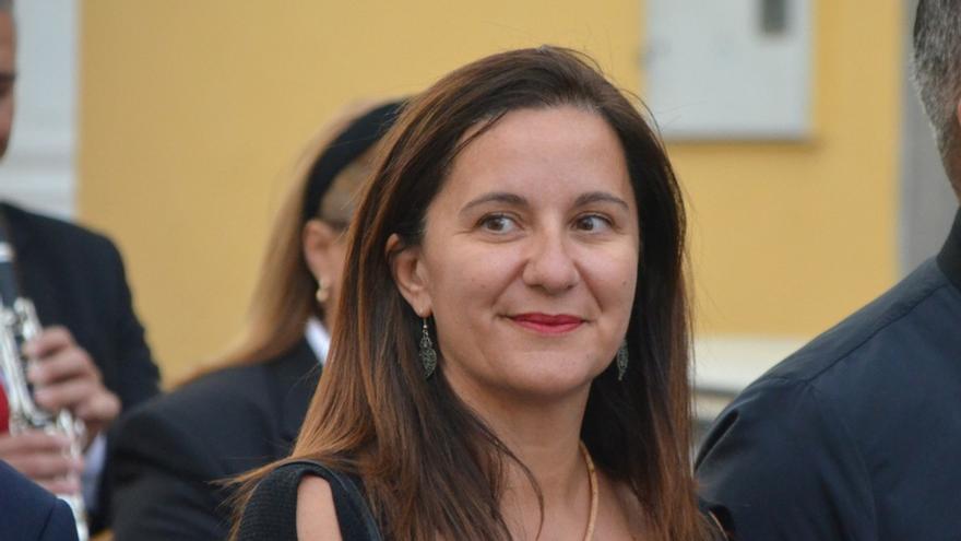 Telde invita a los comercios a dar ideas para confeccionar el proyecto 'San Juan Dinámico'