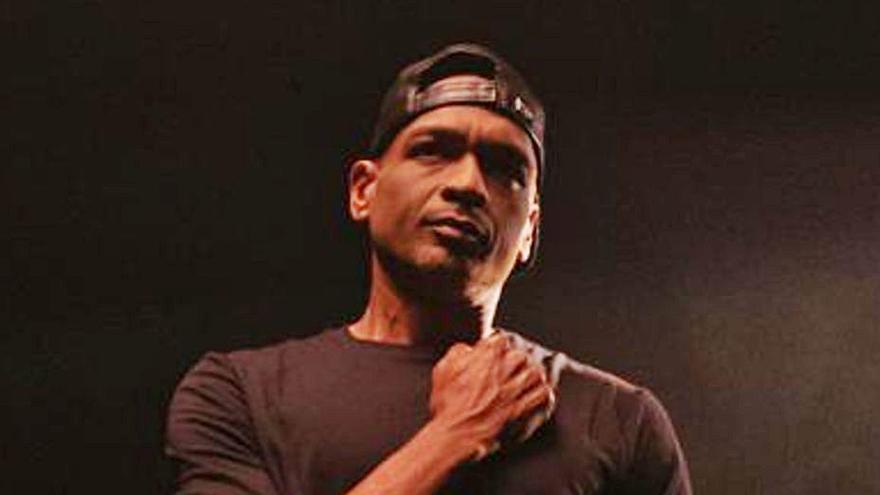 """""""La raza negra no es nada en Cuba, pero esa nada se ha convertido en música"""""""