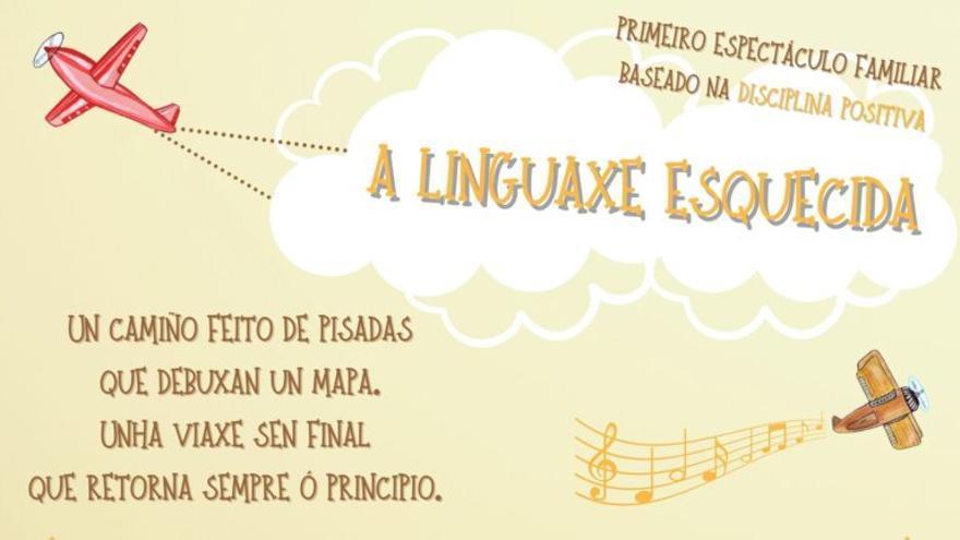 Papabuis: el idioma olvidado