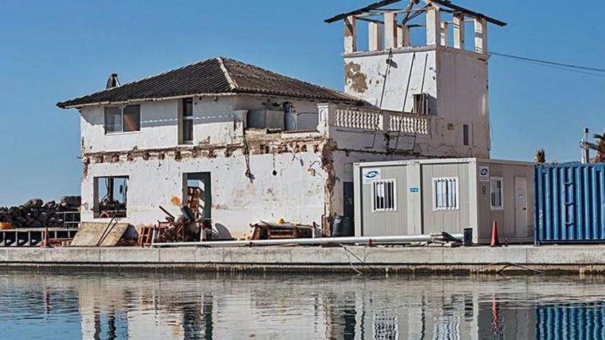 Mallorca-News-Ticker: Derzeit acht Deutsche im Corona-Hotel