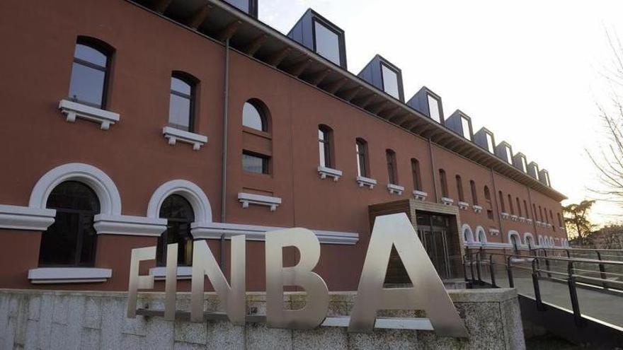 El nombramiento del director de la FINBA no es competencia del Principado