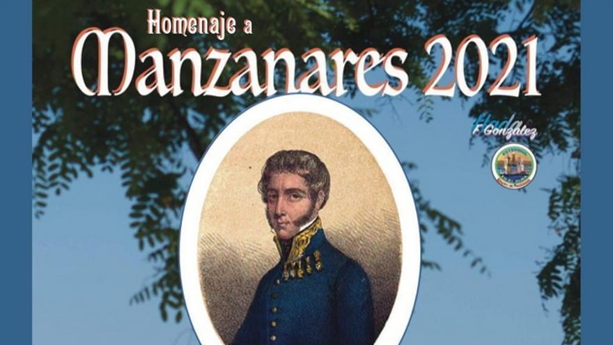 IV Recreación Histórica 'Manzanares Estepona 1831
