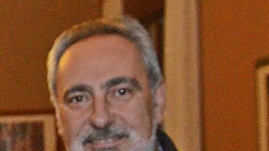 Cores Tourís solo acudió a dos plenos en octubre debido a una reciente operación