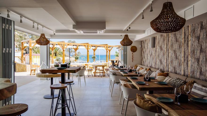 Dormio Resort Costa Blanca, una experiencia única en cala lanuza