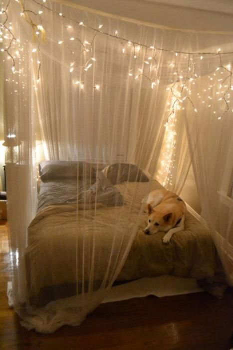 Ideas para decorar tu habitación por poco dinero