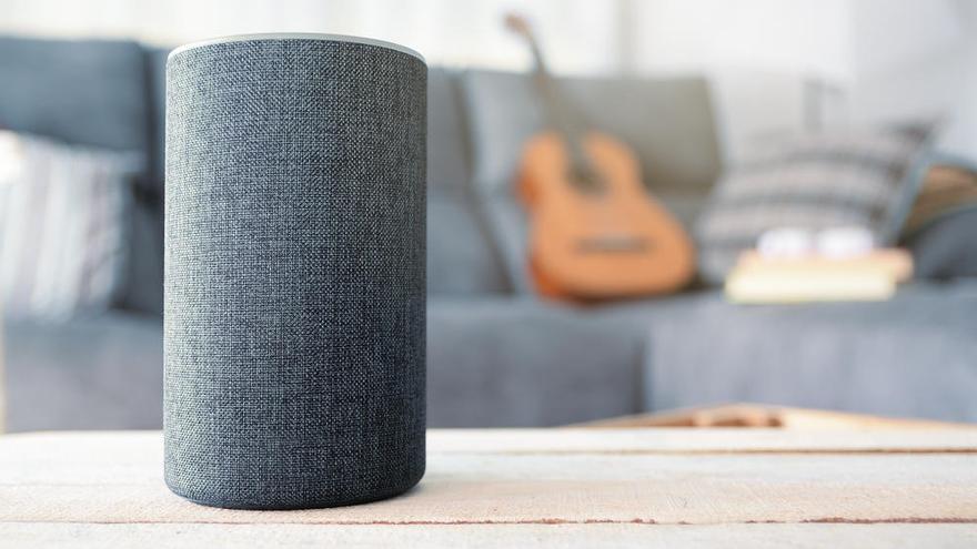 Apps de terceros para Amazon Echo y Google Home permiten espiar a los usuarios