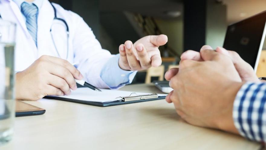 Baleares, la segunda comunidad con las tasas más elevadas de gonorrea y sífilis en 2017