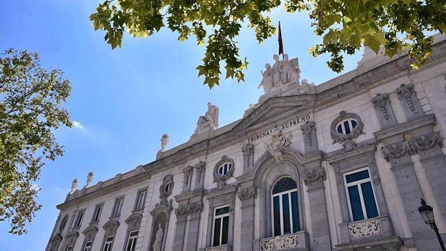 El Supremo condena a 66 años de prisión a un fotógrafo de Tenerife