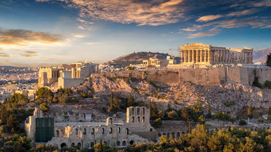 Los 10 mejores destinos de Europa para los amantes de la historia