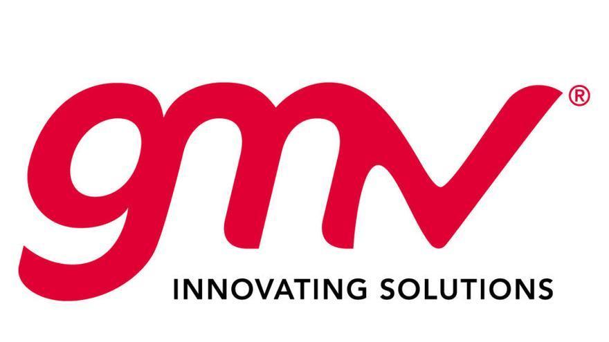 GMV, una de las empresas clave en la segunda generación de Galileo