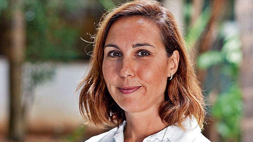 So starten Mallorca-Residenten gesünder ins neue Jahr