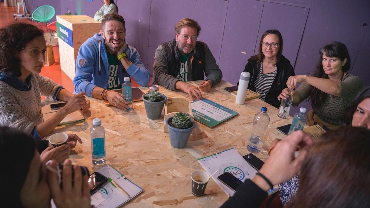 Una nueva oportunidad para financiar tu proyecto de emprendimiento a través del crowdfunding