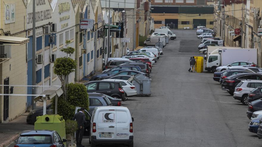 La provincia suma 120 nuevos ERTE en la última semana