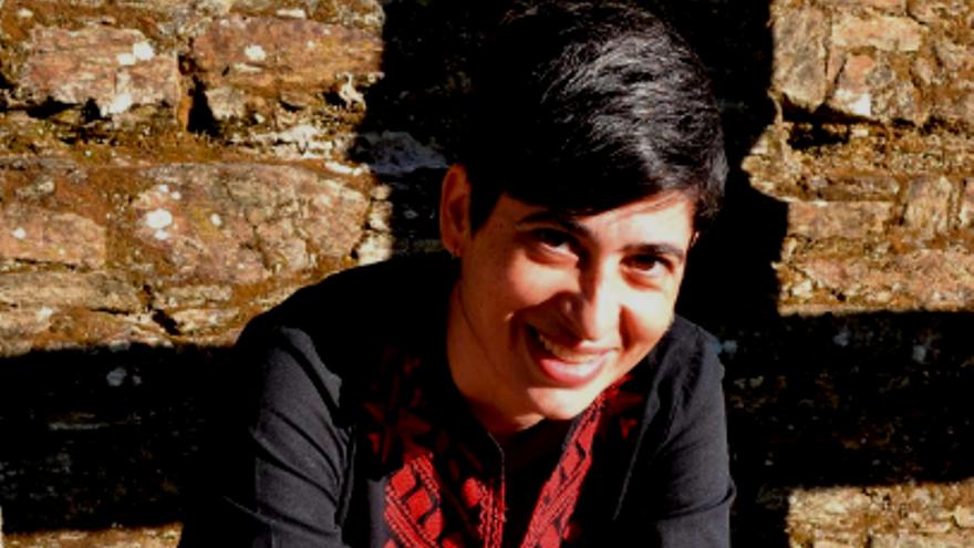 Distopía, feminismos e subversión: Unha conversa arredor de Cobiza