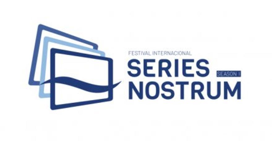 Series Nostrum