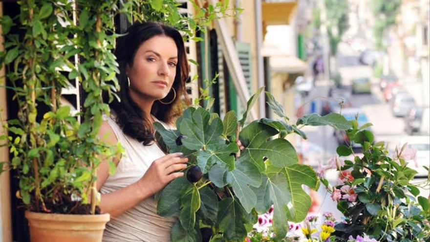 """Mallorca im TV: """"Bella und der Feigenbaum"""""""