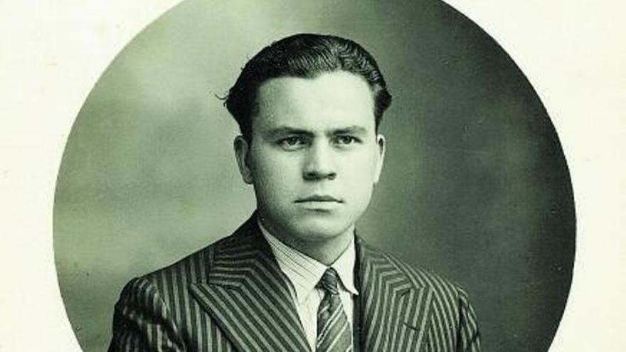 El rescat  del patrimoni artístic el 1939, narrat pel tinent carrabiner Blasi