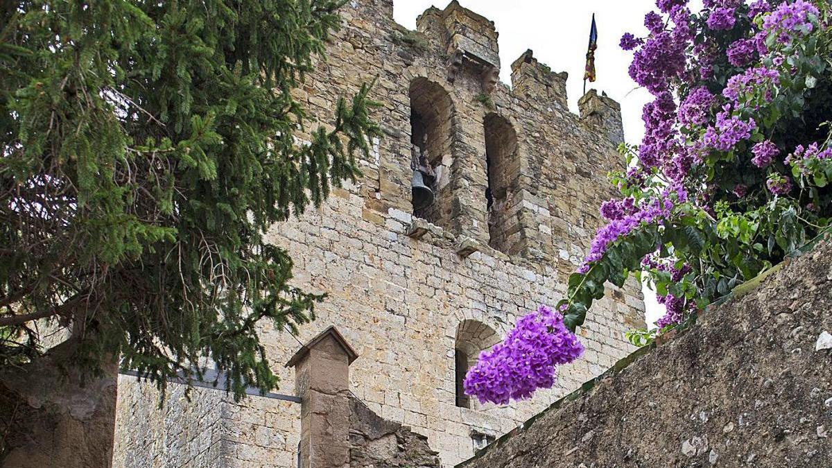 Cada racó del municipi té una sorpresa per al visitant.