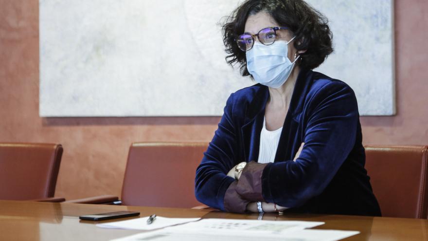 Asturias reorganiza la Primaria para que cada profesional atienda a diario a 33 pacientes, diez de ellos por teléfono