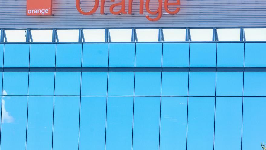 Orange sube la apuesta de la fibra y comercializará 10 Gbps en València