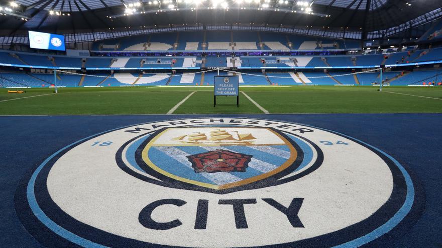 Los seis clubes ingleses abandonan la Superliga