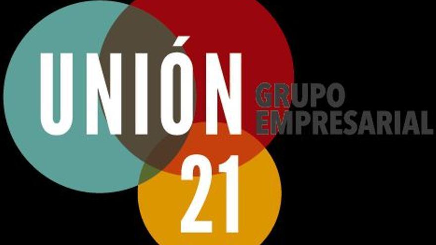 Unión 21: vocación solidaria y ayuda mutua entre cooperativas