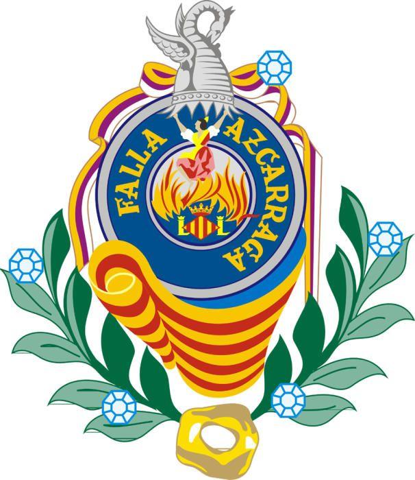 Azcárraga-Fernando el Católico