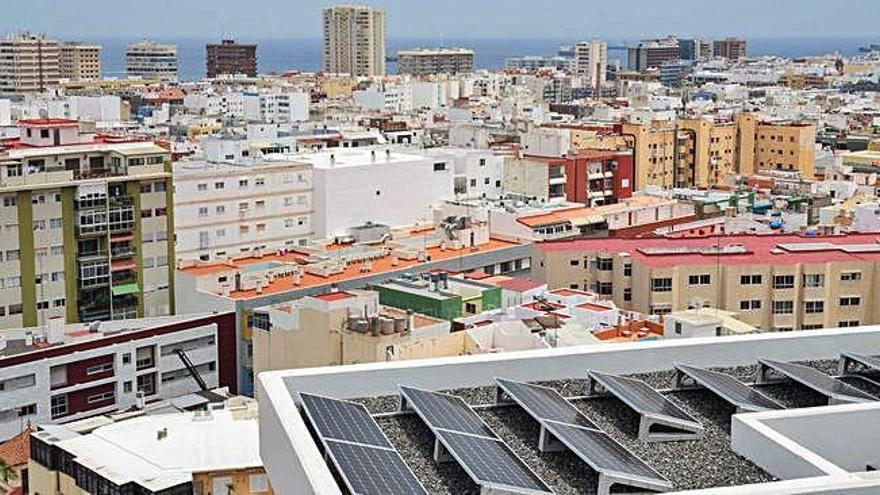 Intervención ve causas de nulidad en la elección del gerente de la agencia local de energía