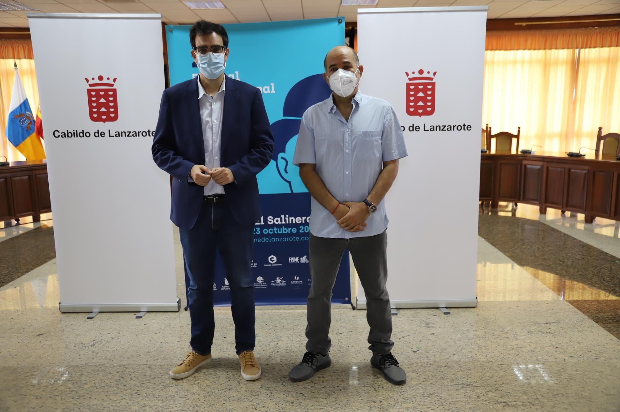 Prest  21 Festival Internacional de Cine de Lanzarote (2) .jpg