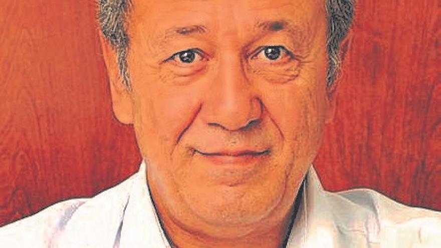Satse critica la situación del sector al cubrirse sólo el 30% de los puestos