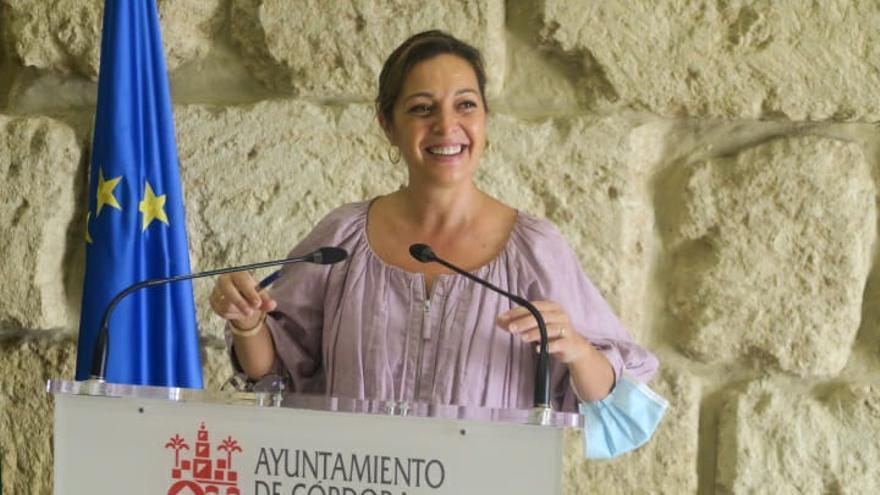 El PSOE llama a hacer lobby por las parcelaciones de Córdoba ante el Gobierno andaluz