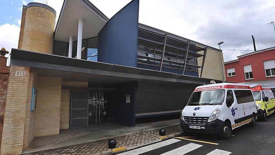Primaria no cede y centraliza el pediatra en Estivella pese a las quejas