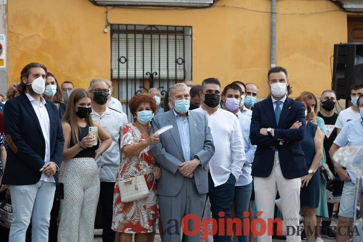 Calle_ManoloMané038.jpg