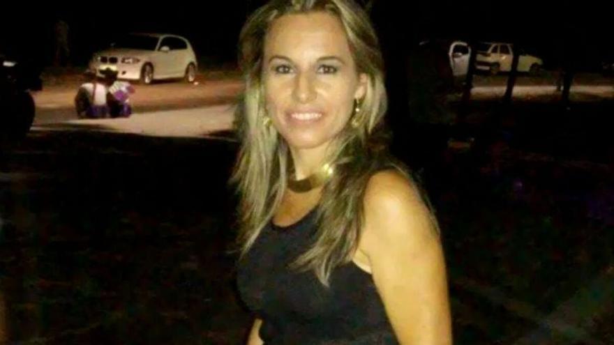 El asesino de Manuela Chavero pide salir de prisión