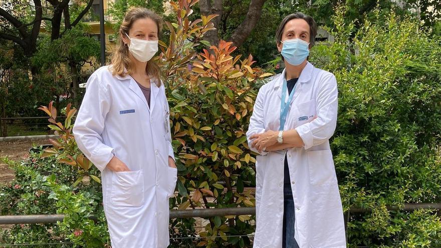 Mejora la adherencia al ejercicio físico en mujeres que han superado un cáncer de mama