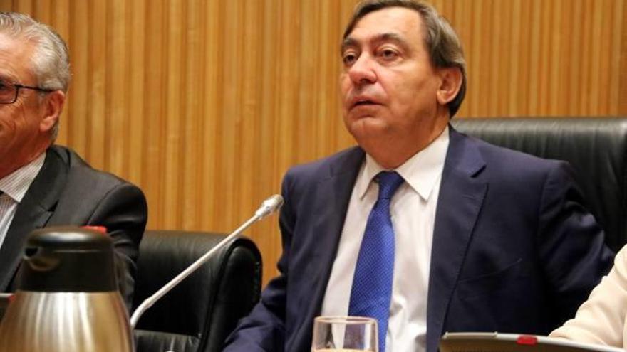El fiscal general de l'Estat confia que Alemanya entregarà Puigdemont