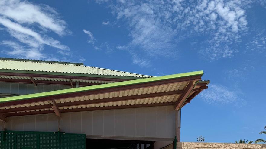 La Diputación pasa revista a las obras en l'Horta Nord