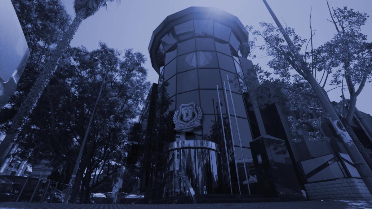UA School cuenta con campus en València y en Los Ángeles.