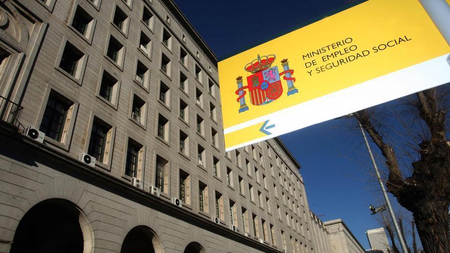 La Guardia Civil alerta sobre esta carta que suplanta a la Seguridad Social