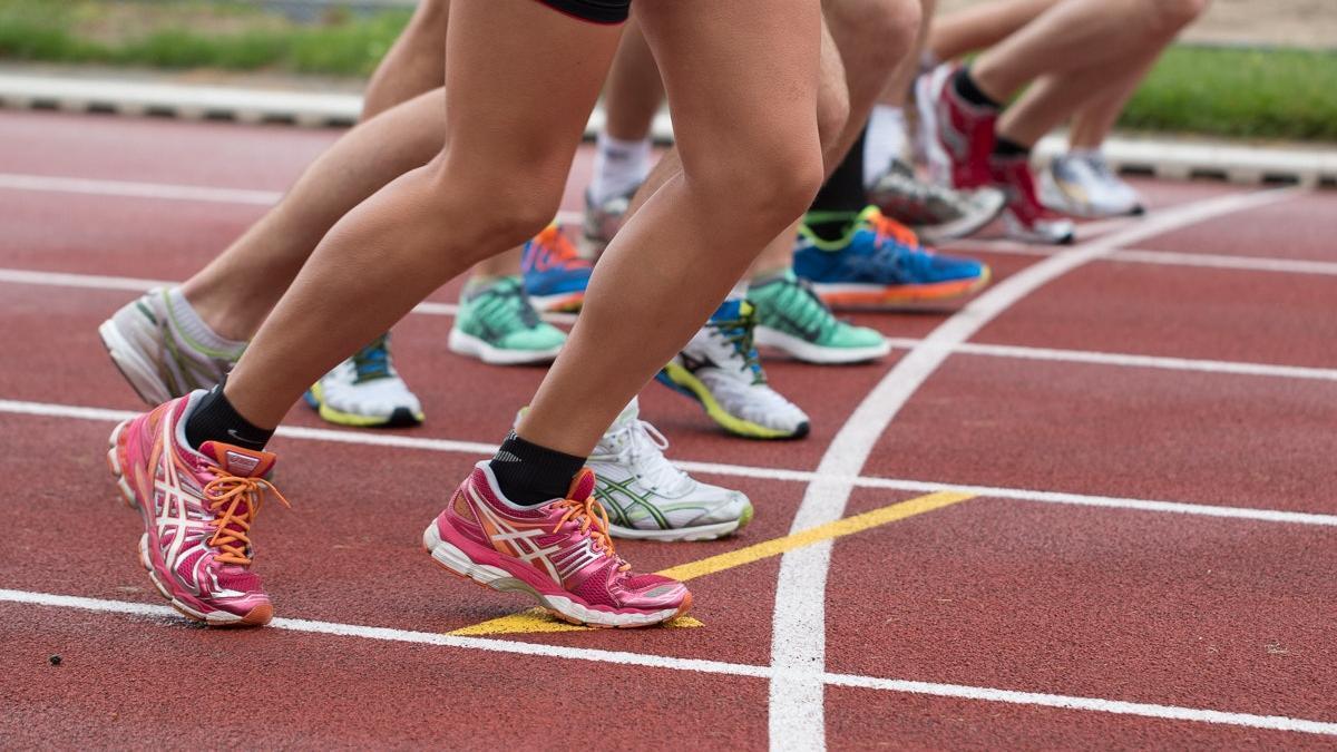 El ejercicio físico compulsivo es denominador común de la anorexia y la bulimia