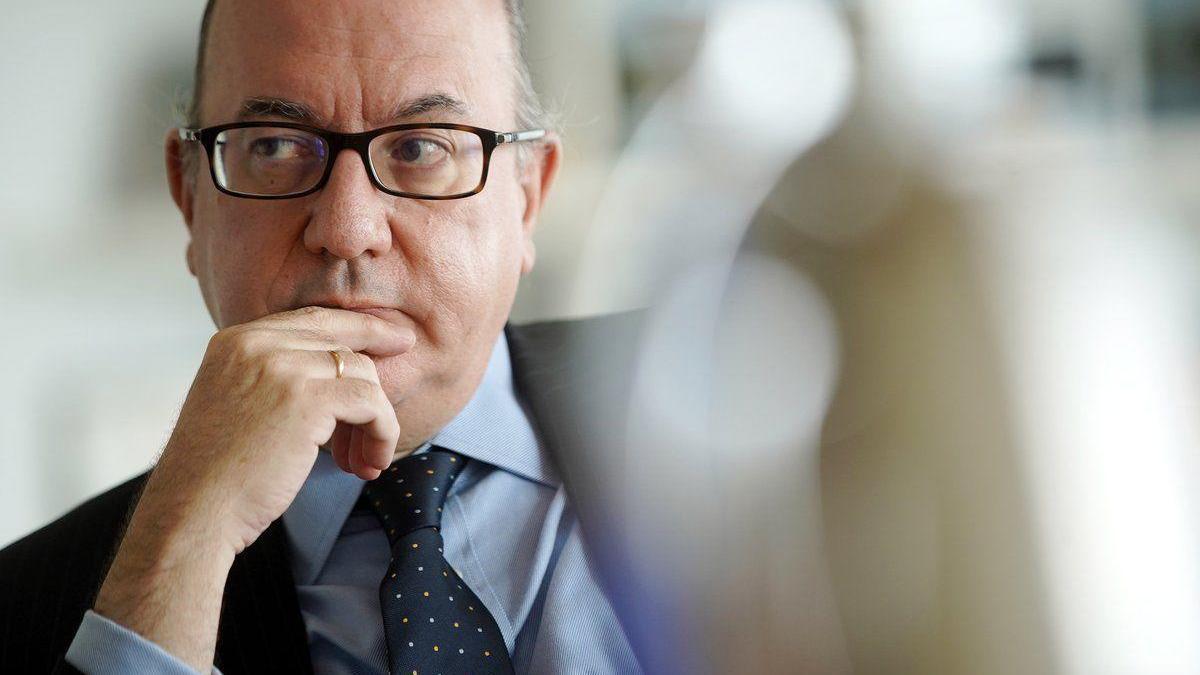 El Tesoro apuesta por apoyar la solvencia de las empresas rentables